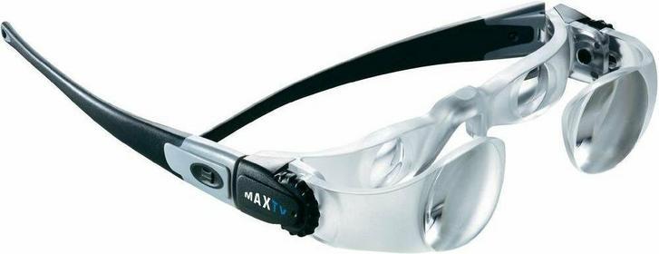 Okulary telewizyjne Eschenbach Max TV