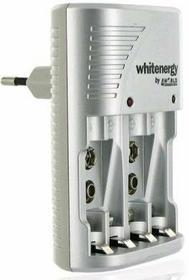 4world Whitenenrgy 6452