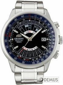 Orient FEU07008DX
