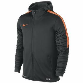 Nike Kurtka Gpx Knt Fz Hoody 688370-062 czarny