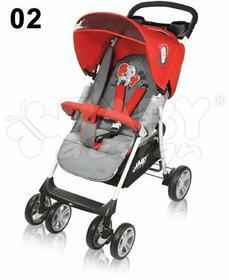 Baby Design Pony NEW