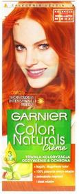 Garnier rudy Blond nr 7.40+