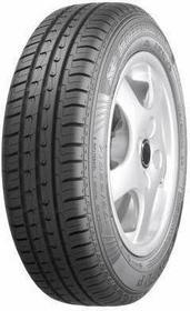 Dunlop SP StreetResponse 185/65R14 86T
