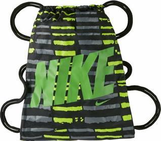 Nike TNIK145: worek