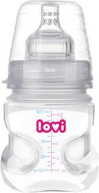 Lovi Butelka 150ml 0% BPA SUPER VENT 3021564