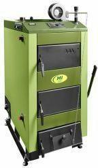 SAS MI 1.0 (12,5 kW)