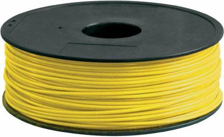 Renkforce Filament do drukarek 3D HIPS300Y1