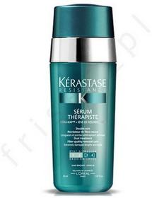 Kerastase Therapiste Cement Dwufazowe Serum 30ml