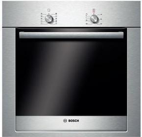 Bosch HBG30B550