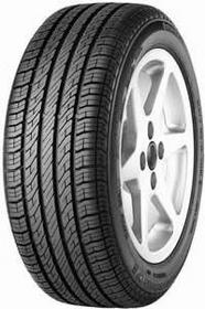 Continental ContiEcoContact 3 195/65R15 95H
