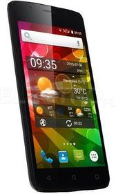 myPhone Fun 4 Czarny