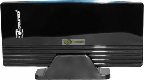 Cabletech Antena do cyfrowej TV naziemnej DVB-T ANT00524
