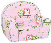 Bino Fotel rose 53013
