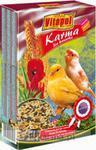 Pokarm suchy dla ptaków