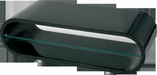 Techlink OV95
