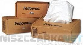 Fellowes 36053 Worki do niszczarek 90S, 99Ci, 99Ms