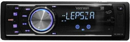 Voice Kraft VK 8616
