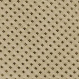 F&V Tło fotograficzne Beżowe 5m/1,6m 120gram z tuleją