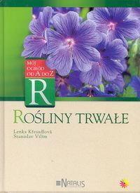 Stanislav Vilim, Lenka Kresadlova Rośliny trwałe