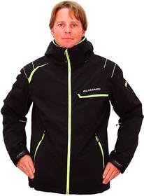 Blizzard Kurtki narciarskie Mens Race Jacket