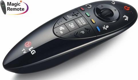 LG AN MR500