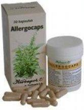 Herbapol Allergocaps