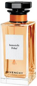 Givenchy LAtelier Immortelle woda perfumowana 100ml