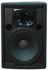 POL-AUDIO M 112-300 (AK)