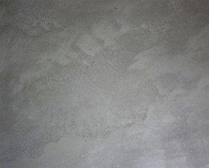 Ecorson Tynk dekoracyjny Beton Art - - Efekt Betonu _efektbetonu