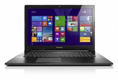 Lenovo Essential G70-80 17,3