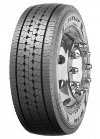 Dunlop SP346 315/70R13.5 156/150L