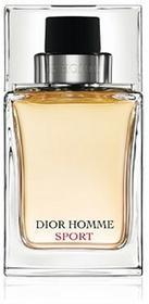 Dior Homme Sport woda po goleniu flakon 100ml
