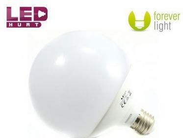 Forever Light Żarówka LED E27 15W 82597