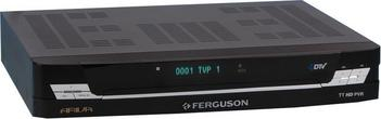 Ferguson Ariva TT HD PVR 500GB