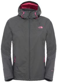 The North Face Kurtka W Sequence Jacket 9-T0A8APESH