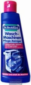 Dr. Beckmann Delta pronatura środek do czyszczenia pralki