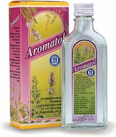 Hasco-Lek Aromatol
