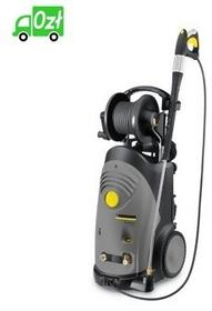 Karcher HD 7/18 4MX PLUS