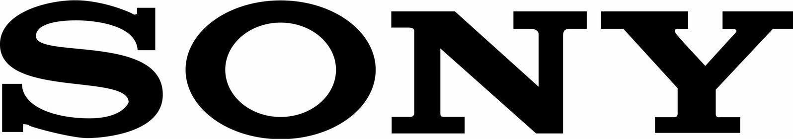 Sony USB Cradle (BCR-NWW270) A1938322A