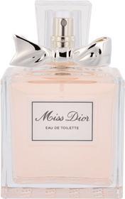 Christian Dior Miss woda toaletowa 100ml