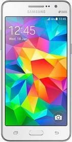 Samsung Galaxy Grand Prime G530 Biały