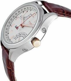 Timex Perpetual Calendar T2N504