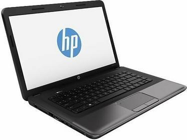 HP 255 G2 J4R73EA 15,6