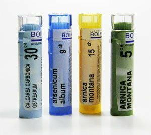 Poumon histamine 15 ch 1 dose azithromycin