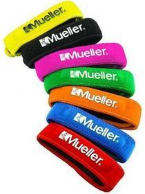 Mueller 991-996