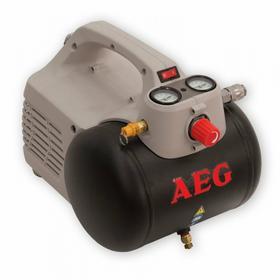 AEG OL6-05