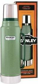 Stanley termos Classic 1,0 l