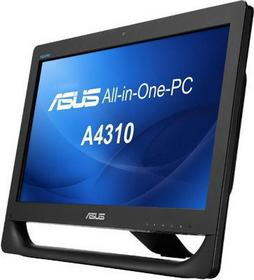 Asus A4310-BB017T