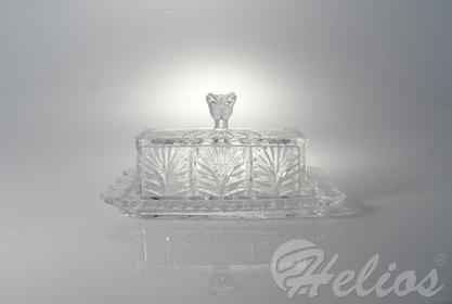 Violetta Maselnica Kryształ - S1189 (400091)