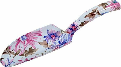 Greenmill Kolorowa Łopatka wzór kwiatowy GR0150